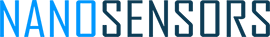 Nanosensors Lab Logo