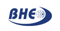 BHE Bonn Hungary Electronics Ltd.