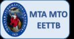 MTA EETB