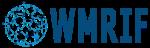 WMRIF